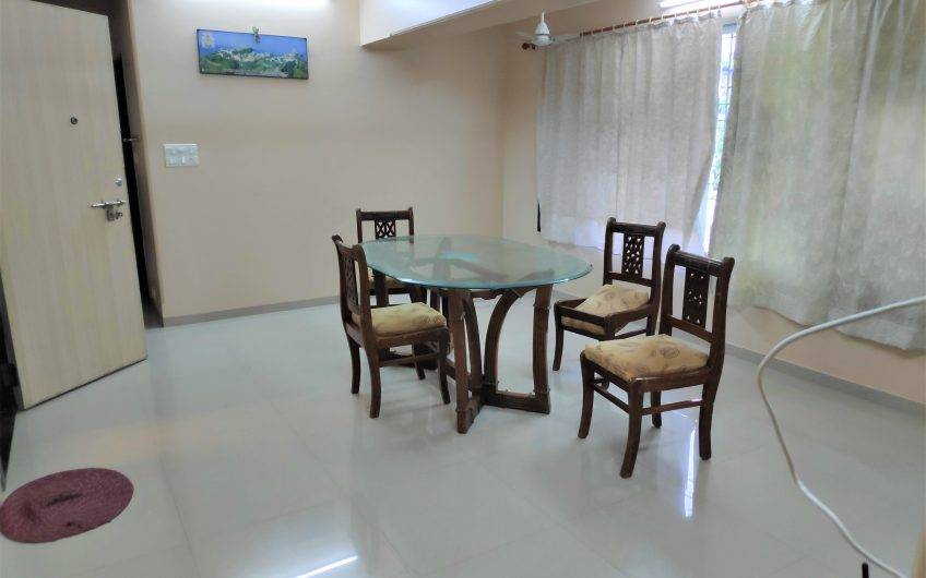 3 BHK ready for Students